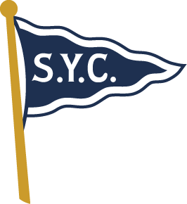 SYC_1_FC_©.png